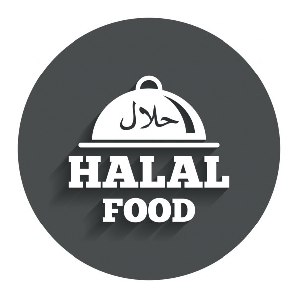 Package #9 – Halal and Traditional Mix